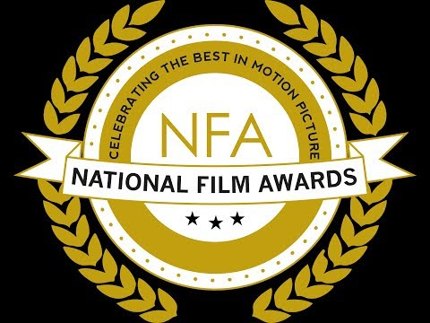 Announcement of Awards for the 65th National Film Awards