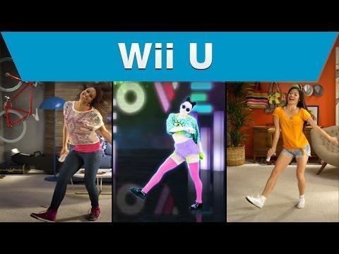 Во что поиграть в 2015 году: Nintendo Wii U