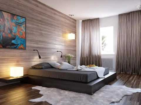 mp4 Yk Home Design, download Yk Home Design video klip Yk Home Design