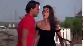 survival island 2005 movie in hindi