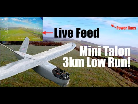 3km-low-run-below-the-power-lines----mini-talon-fpv-hd-amp-osd