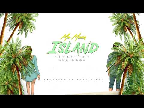 Mo Musiq Island Ft Bea Moon Prod By Konz Beatz Official Audio