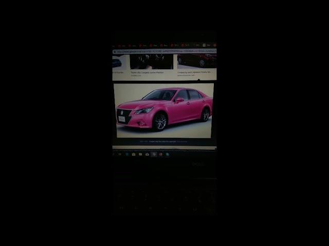 Toyota Prado TX L Package 2.7 2013 Video