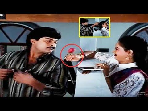Ippadithan Irrukavenum Pombalay Movie : Vijayasanthi ... 2020 - 2019