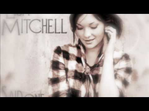 Neopolitan Dreams (Song) by Lisa Mitchell