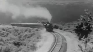 AAO BachchonJagriti 1954 Bedari 1957 - YouTube