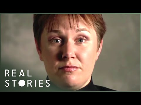 The Bigamist Bride: My Five Husbands (Documentary) – Real Stories