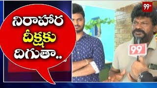 Pranay Father and Brother Shocking Facts about Amrutha Father | Exclusive Interview | 99TV
