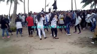 Download Video RIMEX SAVER BALLA - [Turn Down For What] party MUPET 2K17 MP3 3GP MP4