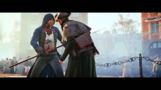 VideoImage3 Assassin's Creed Unity