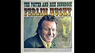Ferlin Husky - She's Not Yours Anymore