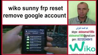 frp lock wiko suny - Free video search site - Findclip