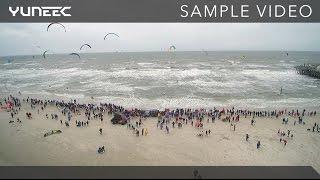 Видеообзор: Typhoon H