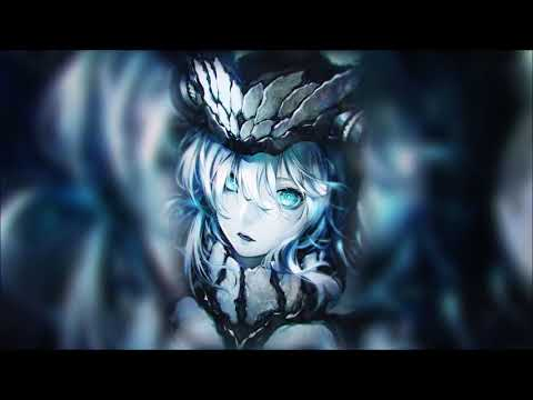 Nightcore Final Countdown (Remix) 1 Hour Mp3