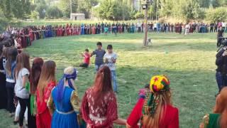 Koma Berwari Andaç(Elemun)Düğünü...Şiyar Berwari-Fikret-Berwari-Renas İlhan