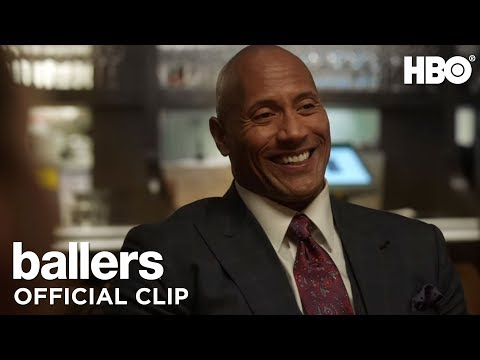 Ballers 3.05 (Preview)