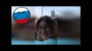 ЛУЧШИЕ РУССКИЕ ПРИКОЛЫ 2018 АВГУСТ Подборка новых русских приколов 2018 # 5