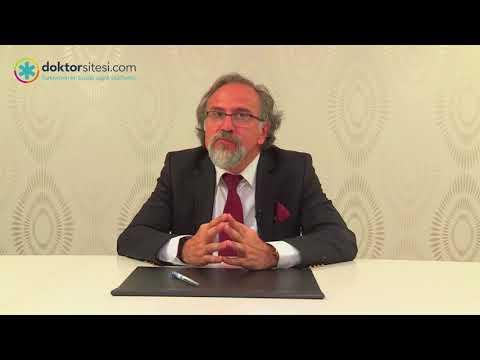 El tratamiento de la psoriasis las vueltas