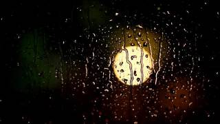 Video Mrakoplaš   Déšť (Agent & Steen dance rework)