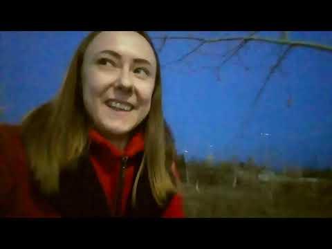 Vlog:Идем в цирк.Мы лоханулись.Сново пою♥