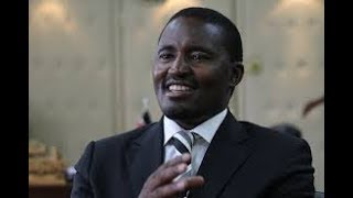 CS Kiunjuri lauds KBL's 'Mtama ni Mali' initiative | Business Today