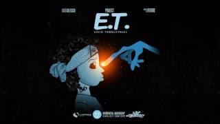 Future - 100it Racks ft. Drake & 2 Chainz (Project E.T. Extra Terrestrial)