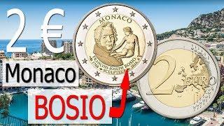 Euro Pieces 免费在线视频最佳电影电视节目 Viveosnet