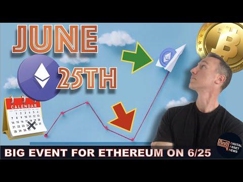 Bitcoin trading master simulator parsisiųsti
