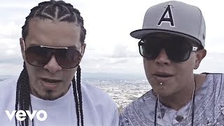 Cuando El Amor Se Acaba - C Kan (Video)