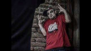 """Edok & LokoBogre - """"La Posta"""" Dj Rams (KillerCrew ft MalditoExpediente)"""