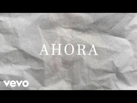 Luciano Pereyra - Ahora