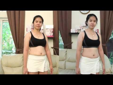 ภาคตะวันออกยาสำหรับการลดน้ำหนัก