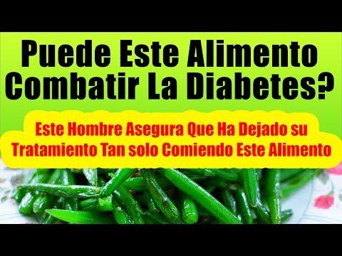 Dieta para la diabetes tipo 2 diabetes