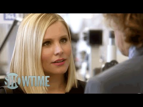 House of Lies 4.11 (Clip 'Maternity Pants')