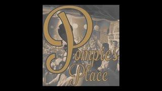 Pompie\\\\\\\'s Place Sizzle Reel 2015