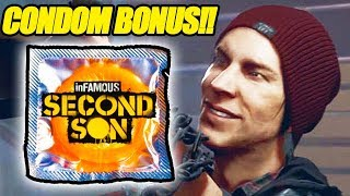 10 DUMBEST Pre-Order Bonuses VIDEO GAMES Tried To Give You | Chaos