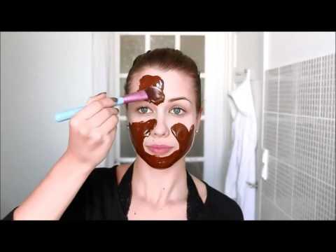Schaebens le masque pour la personne acheter à spb