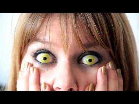 Comme faire le masque pour la personne des oedèmes