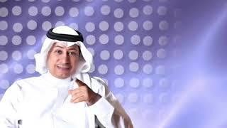 اغاني طرب MP3 عبدالله رشاد - على إيش الزعل تحميل MP3