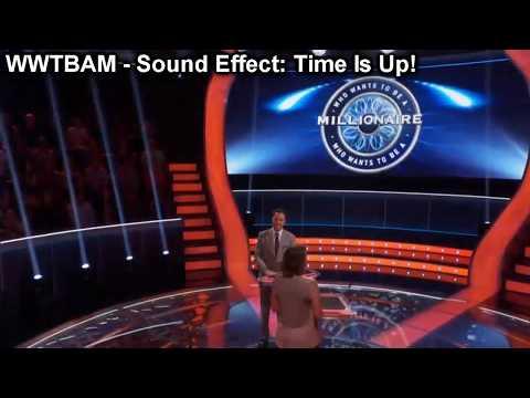 mp4 Millionaire Sound Effect, download Millionaire Sound Effect video klip Millionaire Sound Effect
