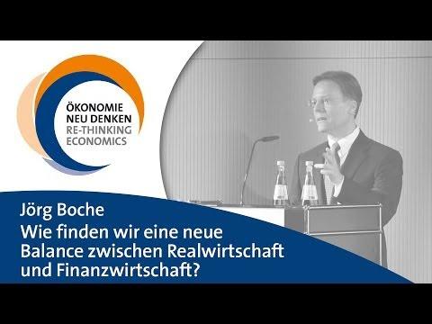 , title : 'Jörg Boche: Wie finden wir eine neue Balance zwischen Realwirtschaft und Finanzwirtschaft?'