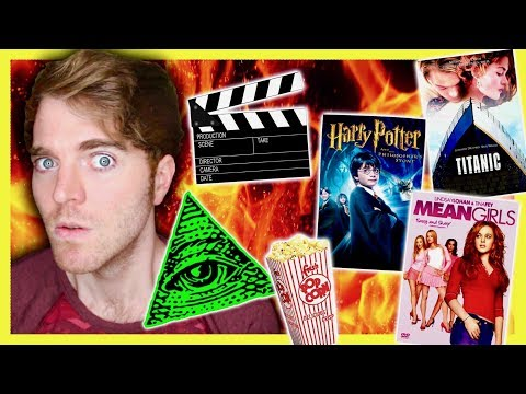 Download MOVIE CONSPIRACY THEORIES HD Mp4 3GP Video and MP3