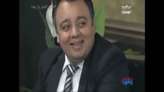 تحميل اغاني المنشد منذر غنام و الفنان أحمد جارور في انشودة نورك وافانا MP3
