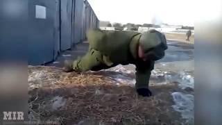 Это армия  армейские приколы