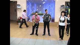 Dorinel Puia , Boban Constantinovici , Komlodi , Cucu   LIVE   Instrumentala