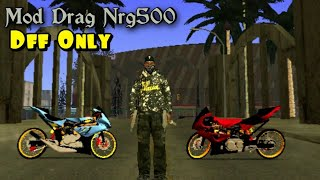 mod drag gta sa android dff only no txd - Free Online Videos Best