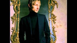 The Divine Comedy - Too Young To Die