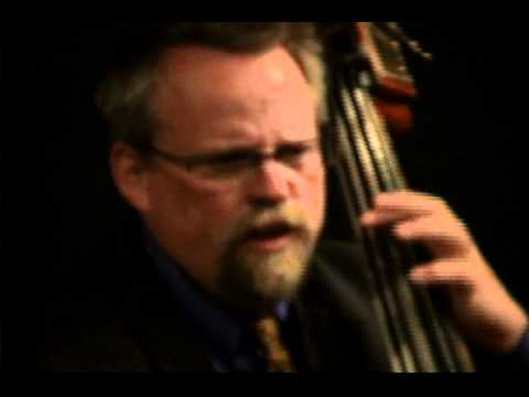 The Denny Hess Trio