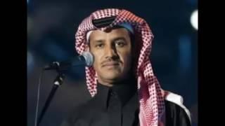 تحميل اغاني خالد عبدالرحمن انزعه صمتي MP3