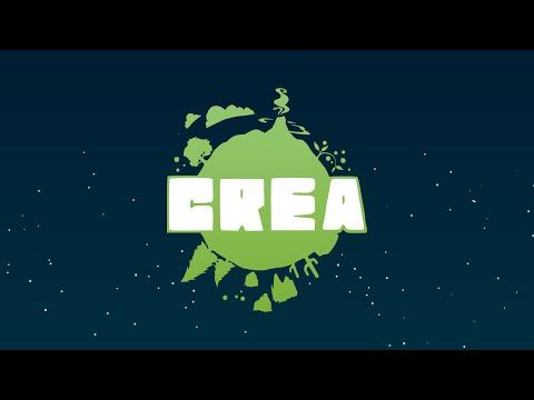 Crea Release Trailer thumbnail